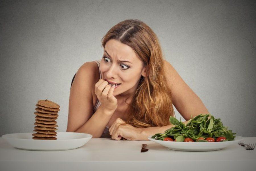 Top 12 Most Addictive Foods